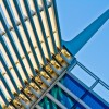 Il Milwaukee Art Museum – Padiglione Quadracci. Approfondimenti