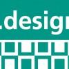 i.design