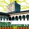 FuoriSalone 2013: I big dell'architettura a Interni Hybrid
