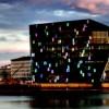 TRIENNALE DI MILANO: Premio Mies van der Rohe 2013