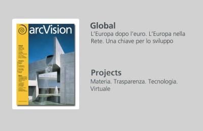 Edizioni arcVision