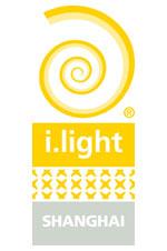 iLight-Shanghai-RGB