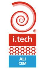 iTech_AliCem