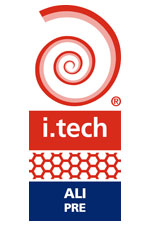 iTech_AliPre