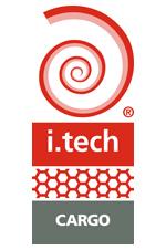 iTech_Cargo