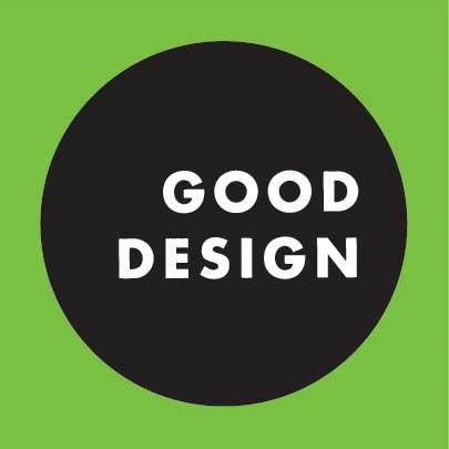 good_design_award_a270910