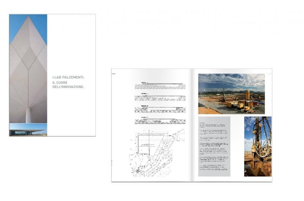 ilab_book_2012-1024x678