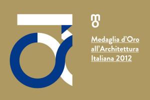 Triennale_di_Milano__Medaglia_d_Oro_all_Architettura_Italiana_-_IV_Edizione__2012