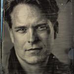 Patrick Tighe foto bio