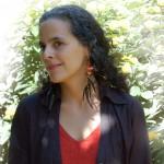 NAJI Salima
