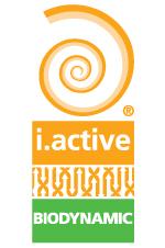 iActive_biodynamic