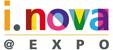 iNovaExpo-DEF