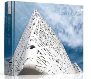 Immagine cover Libro Palazzo Italia