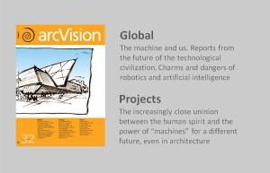 32 arcvision cover EN