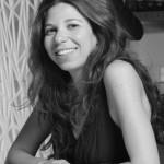 Basma Abdallah Uraiqat (Jordan)