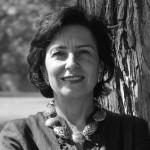 Dalila Elkerdany (Egypt)