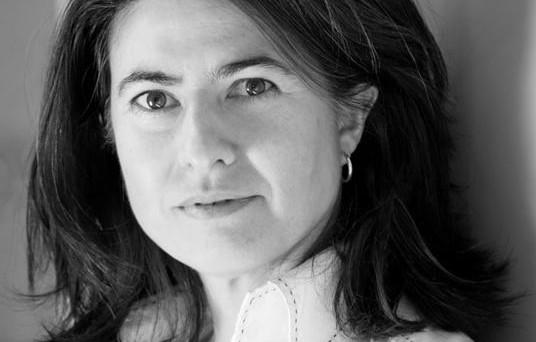 Elisa Valero Ramos (Spain)