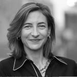 Marion Weiss (Usa)