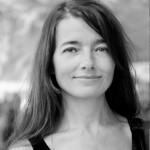 Petra Gipp (Sweden)