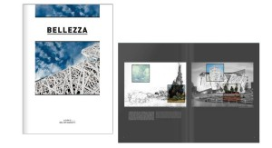 cover libro bellezza