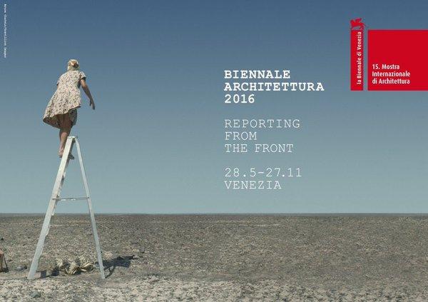 Biennale di Venezia 2016 inaugurazione (6)