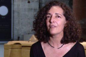 Biennale Architettura 2016 - Cecilia Puga