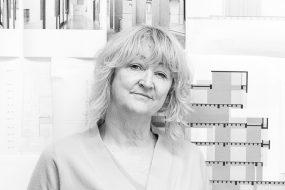 Freespace: Yvonne Farrell and Shelley McNamara titled the Biennale 2018